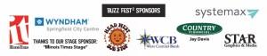 buzzFestSponsors