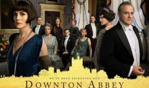downton abbey trivia