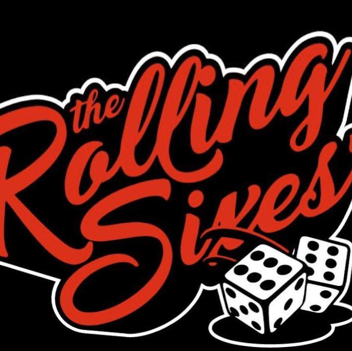 the rolling sixes