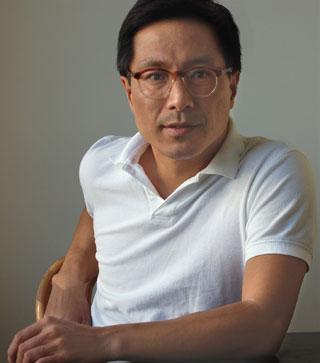 Photo of JJ Lee