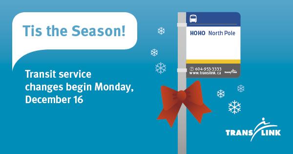 December2013_ServiceChange