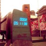 I remember that clock! - @iamvance