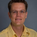 Dr. Markus Moos