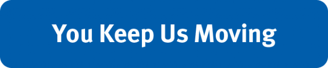 you_keep_us_moving_header