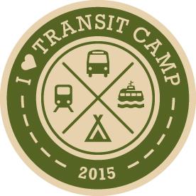 transit_camp_2015
