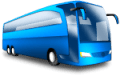 Live Transit
