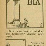 1937 - street puzzle
