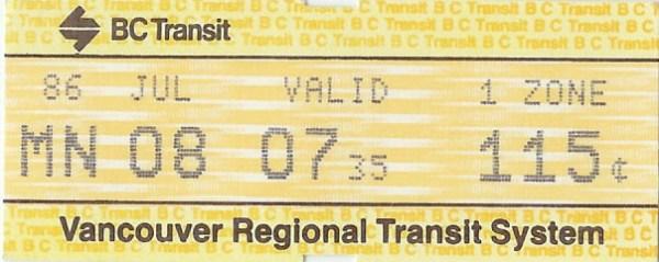 ticket1986