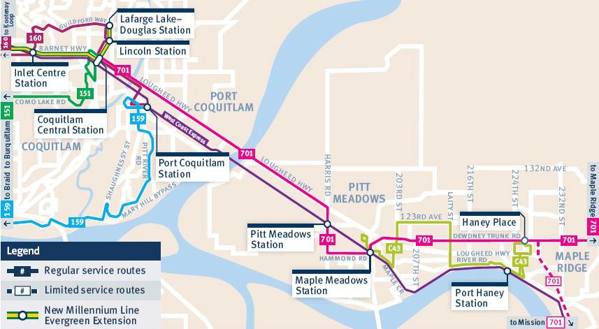 Translink vancouver bus schedule-7941