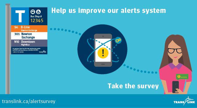 alerts_survey_promo_buzzer_640x350