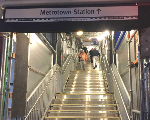 metrotown-stairs