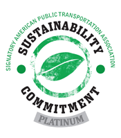 apta platinum logo
