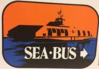 Retro SeaBus