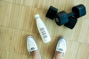 TransLink Store Water bottle