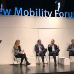 TransLink New Mobility Forum