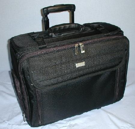 Large Buzzer System Case