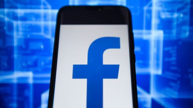 Apps to See who Looks at Your Facebook Profile