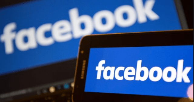How to Change My Birthday Date On Facebook