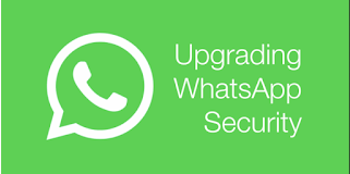 Whatsapp sets new age restrictions for its users