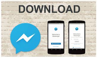 Facebook Messenger Download