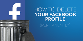 Is it really time you deleted your Facebook account?