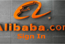Alibaba Sign In – How to Sign In to Alibaba