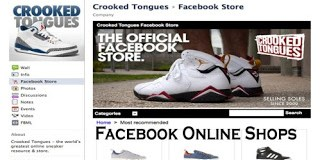 Facebook Online Shops – How Facebook Online Shops Work | FB Web Marketplace – How FB Internet Business Operates