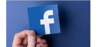 Facebook Local Selling Sites | Local Selling Groups Near Me - How To Join Facebook Buy And Sell Groups | Local Selling Sites On Facebook