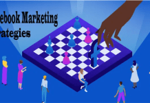 Facebook Marketing Strategies – Marketing on Facebook - Listing your Items for Sale on Facebook Groups – Facebook Marketing Strategies