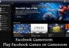 Facebook Gameroom – Play Facebook Games on Gameroom | Facebook Gameroom – How to Download & Install