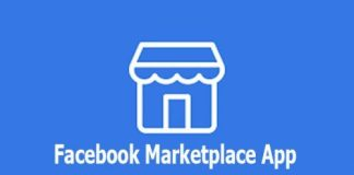 Facebook Marketplace App For Business
