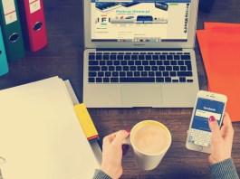 How to Deactivate Facebook Account   Deactivate My Facebook Account