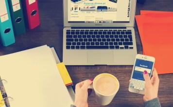 How to Deactivate Facebook Account | Deactivate My Facebook Account