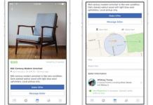 Marketplace Near Me - How To Use Facebook Marketplace Nearby Me