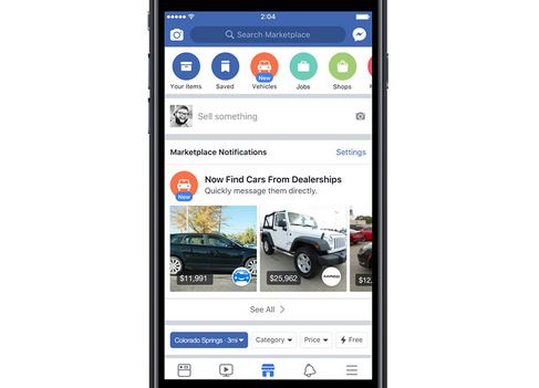 Facebook Free Marketplace Community – Marketplace Facebook Free| Facebook Marketplace
