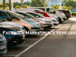 Facebook Marketplace Cars – Facebook Marketplace Vehicles & Trucks for Sale
