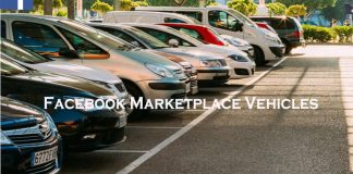 Facebook Marketplace Cars – Facebook Marketplace Vehicles & Trucks for Sale