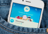 Facebook messenger app   Facebook Messenger App Download   Update Messenger