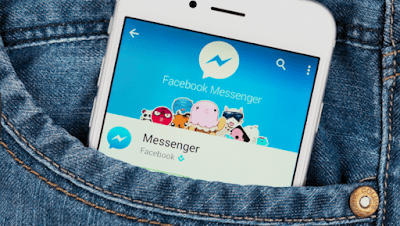 Facebook messenger app | Facebook Messenger App Download | Update Messenger