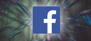 How Can I See My Followers List on Facebook