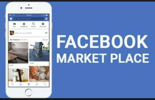 Marketplace Buy and Sell – Marketplace Facebook Buy Sell | Facebook Marketplace