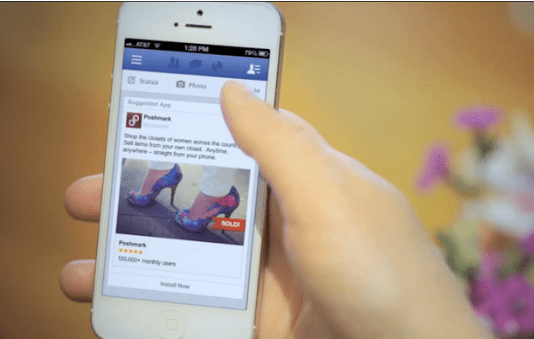 How To See or View Your Blocked List On Facebook