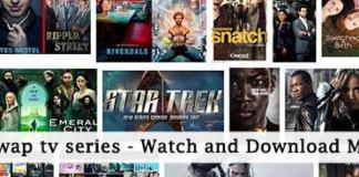 Toxicwap.com – Download Free TV-Series | Movies | Musics | Videos | Games