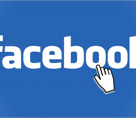 How to delete Facebook photos