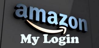 Amazon My Login _ How to Login to Amazon