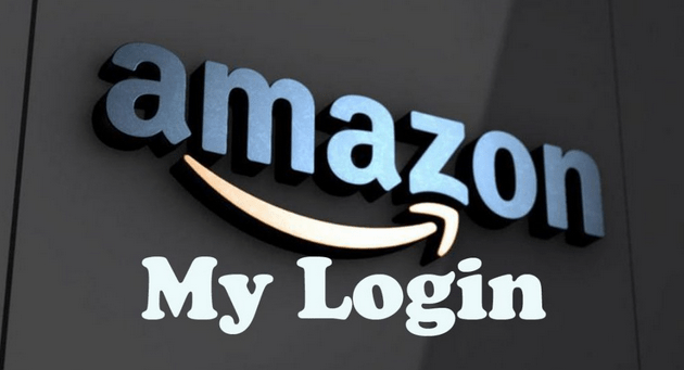 Amazon My Login _ How to Login to Amazon