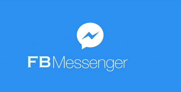 FB Messenger - How to Download the FB Messenger