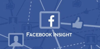 Facebook Insight – All You Need to Know