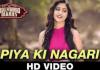 Sabwap.co Video Mp4 HD Bollywood Movies