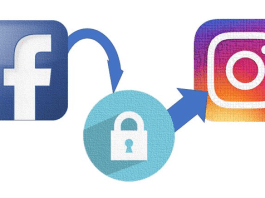 Can I log into Facebook using Instagram?